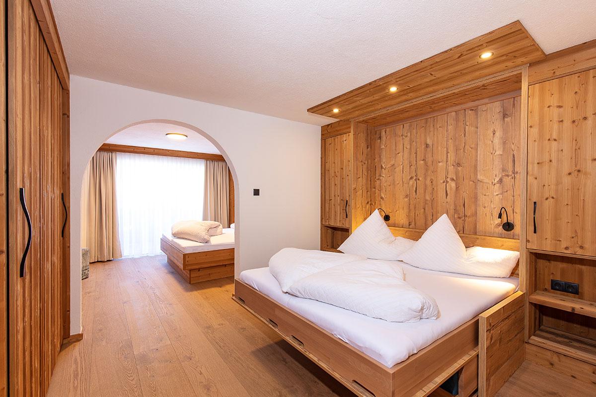 Suite Hotel Alpenblick